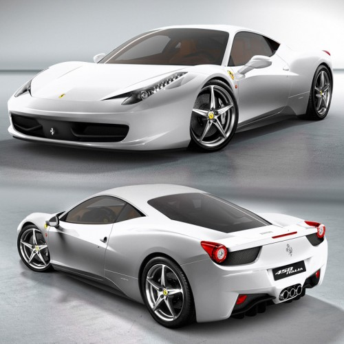 ferrari-458-italia-colors