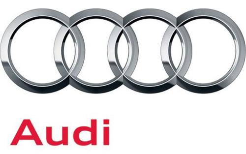 new_audi_logo