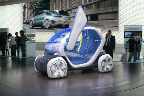Renault_Twizy_ZE_Concept