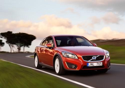 Volvo_C30_2010