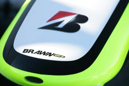 brawn-gp-f1-car