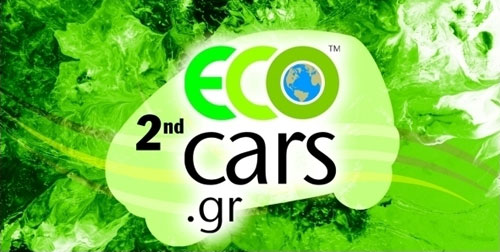 ecocarsgr