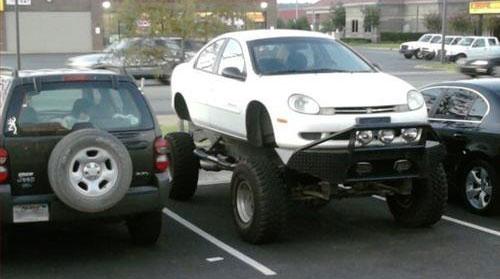 fail-owned-monster-truck-fail