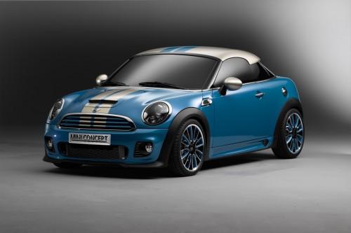 mini-coupe-concept