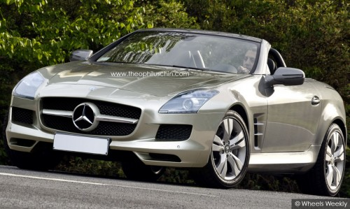 2011-Mercedes-Benz-SLK