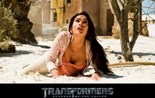 megan_fox_transformers_revenge_of_the_fallen