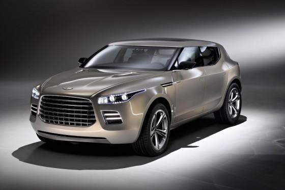 Aston-Martin-Lagonda-Concept
