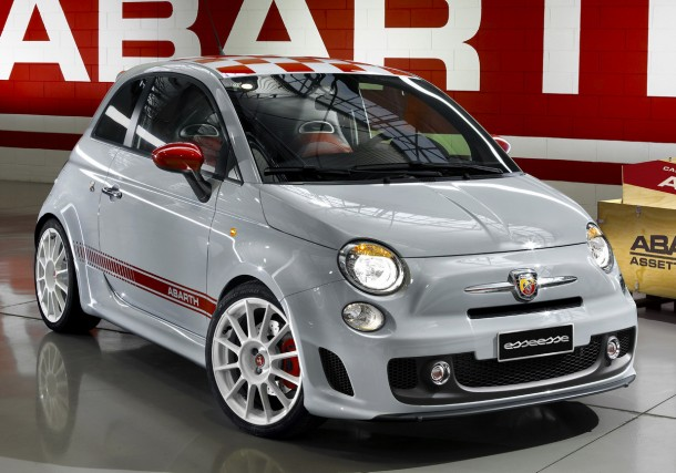 fiat-500-abarth-essesse-21