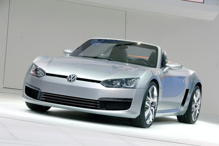 volkswagen-bluesport-concept-at-2009-naias
