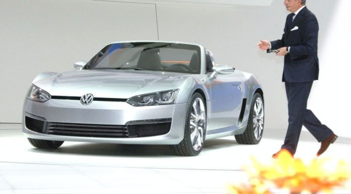 volkswagen-bluesport-concept-at-2009-naias-3