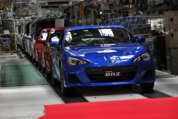 subaru-brz-and-toyota-86-production-line-1