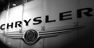 Το μέλλον της Chrysler μετά τη δημιουργία του Stellantis είναι αβέβαιο