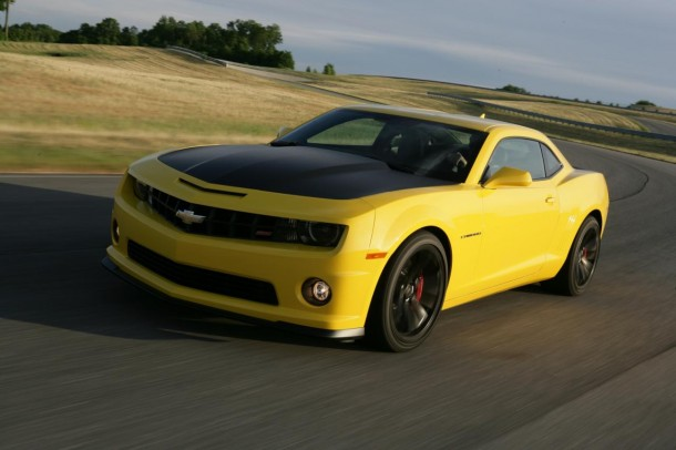 chevrolet-camaro-ss-2013-with-1le-performance-package