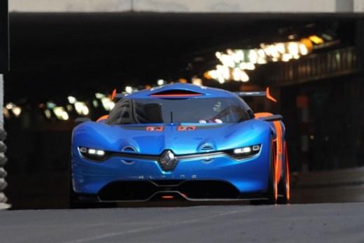 Renault-Alpine-A110-50-Monaco