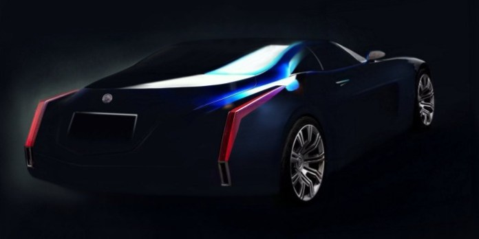 cadillac-glamour-concept-3