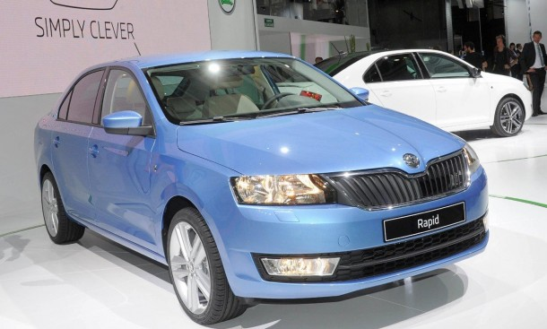 skoda-rapid-live-in-paris-2012-9