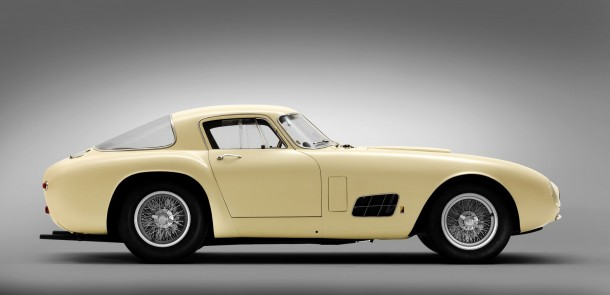 1955-Ferrari-410-S-Berlinetta-by-by-Carrozzeria-Scaglietti