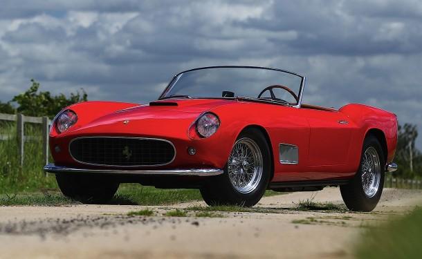 1957-Ferrari-250-GT-California-LWB-Prototype-Spyder