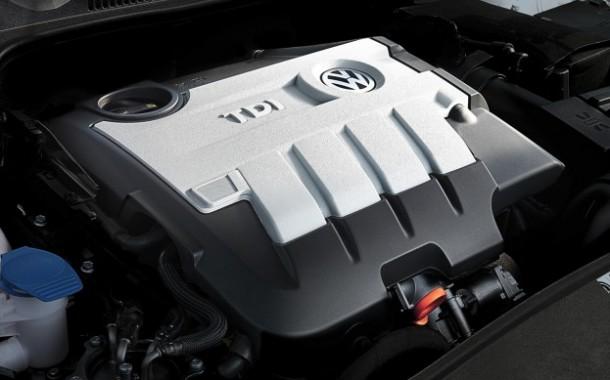 2011-VW-Golf-TDI-engine-623x389