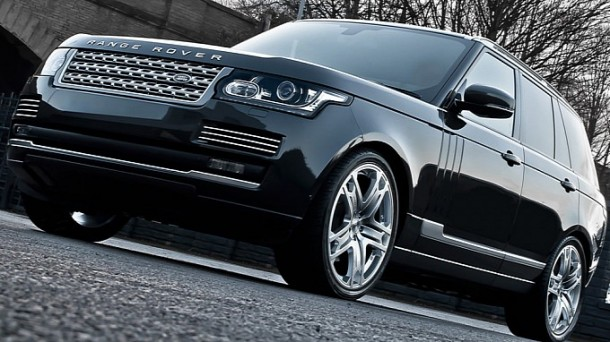 2013-range-rover-gets-custom-rs600-wheels-from-kahn-medium_3