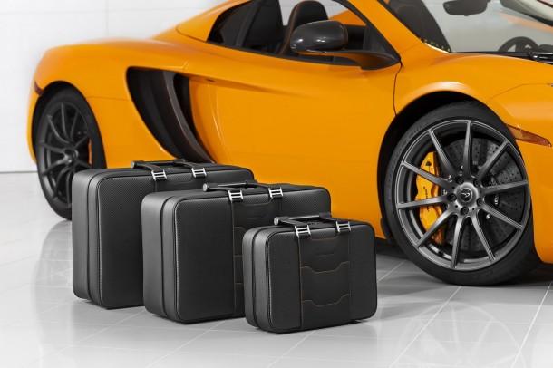 McLaren-Accessories1 (2)[2]