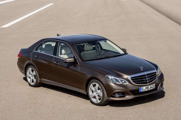 mercedes-benz-e-class-facelift-2013-10