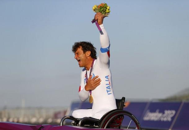 Alex Zanardi (1)