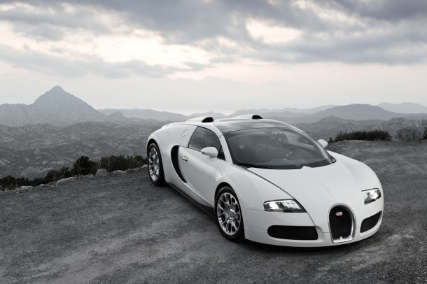 Auto-car-sight-2012-bugatti-veyron-grand-sport-super-sport