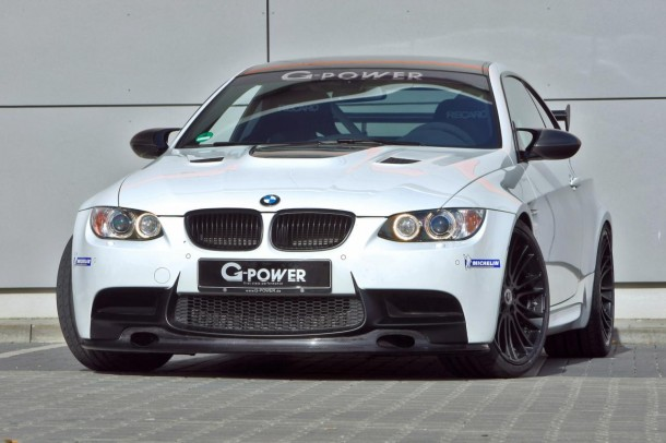 BMW M3 RS by G-Power (1)
