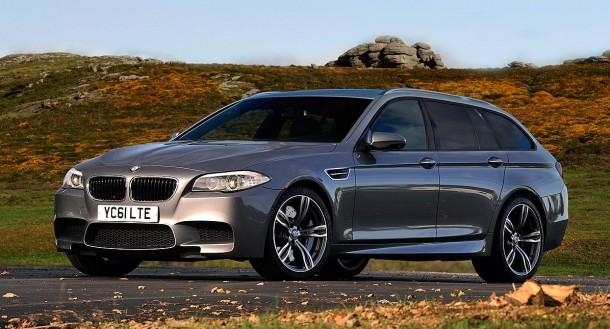BMW-M5-Touring[4]