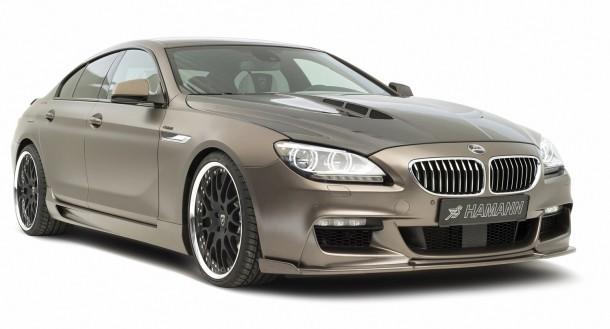 Hamann-BMW-6er-Gran-Coupe-M2[3]