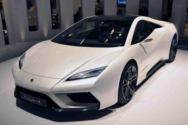 Lotus-Esprit-concept-1