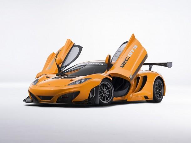 McLaren MP4-12C GT3 2013 (2)