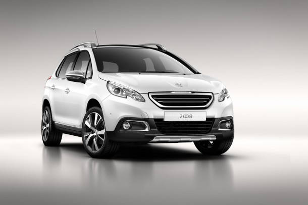 Peugeot 2008 2013 (1)