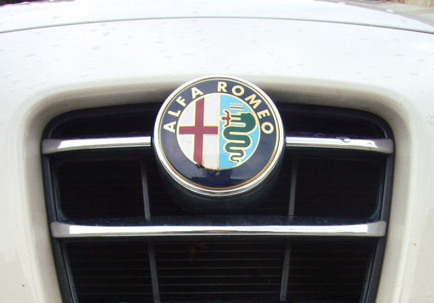 alfa-romeo-mito-badge