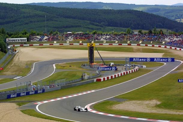 bar-2001-06-22-panis-nurburgring