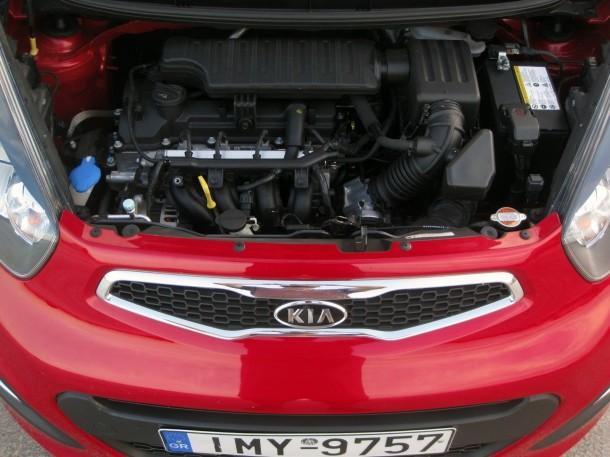 kia-picanto-test-drive-25