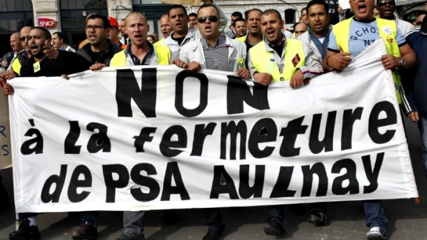 psa-200-aulnay-workers-protest-and-disrupt-production-54513_1