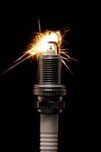 spark-plug_s600x600