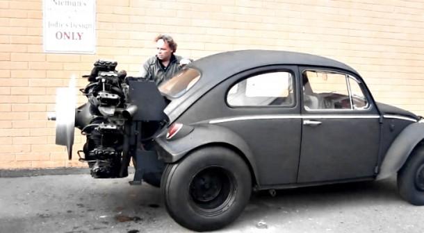 tank-powered-prop-vw-beetle
