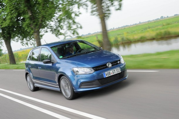 volkswagen-polo-bluegt-7