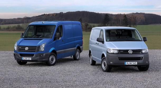 volkswagen_crafter_volkswagen_transporter_bluemotion