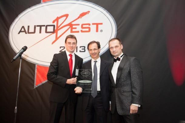 130206_F_Serbia_receives_Companybest_award