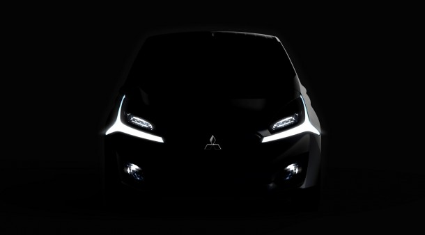2013 GMS - EV preview pix
