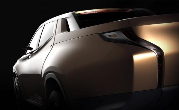 2013 GMS - HEV preview
