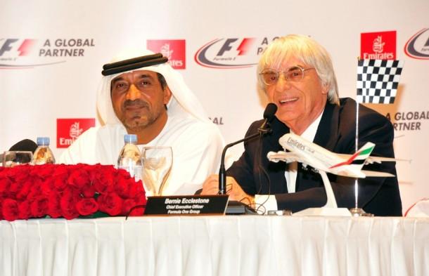 Emirates Formula 1 (2)