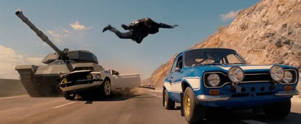 Fast and Furious 6 (4)