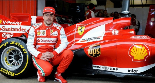 Fernando_Alonso-F1_Tests-Barcelona_2013-01
