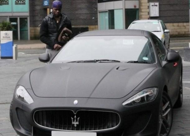 Mario-Balotelli-Maserati