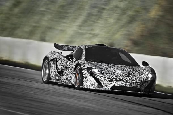 McLaren_P1_Castelloli_Dec2012-030(1)